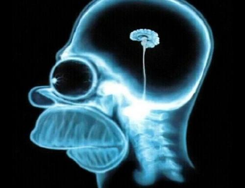 Como hackean nuestro cerebro